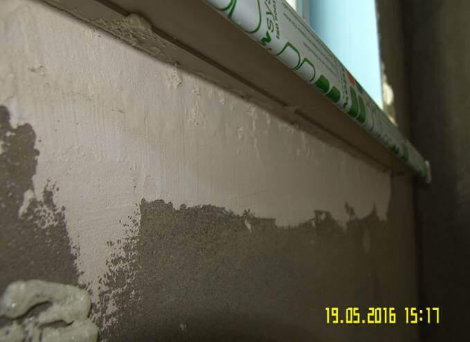 Акт осмотра квартиры в Йошкар-Оле, квартира в многоквартирном жилом доме