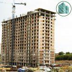 Определение капитальности здания экспертной комиссией