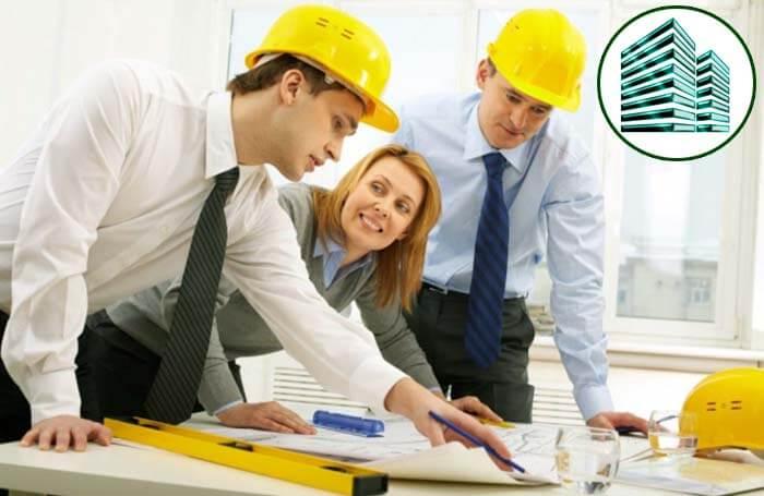 Негосударственная строительная экспертиза