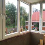 Экспертиза пластиковых окон в Йошкар-Оле
