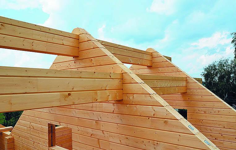 Экспертиза деревянного бруса