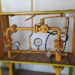 Экспертиза газа: проверка объектов повышенной опасности