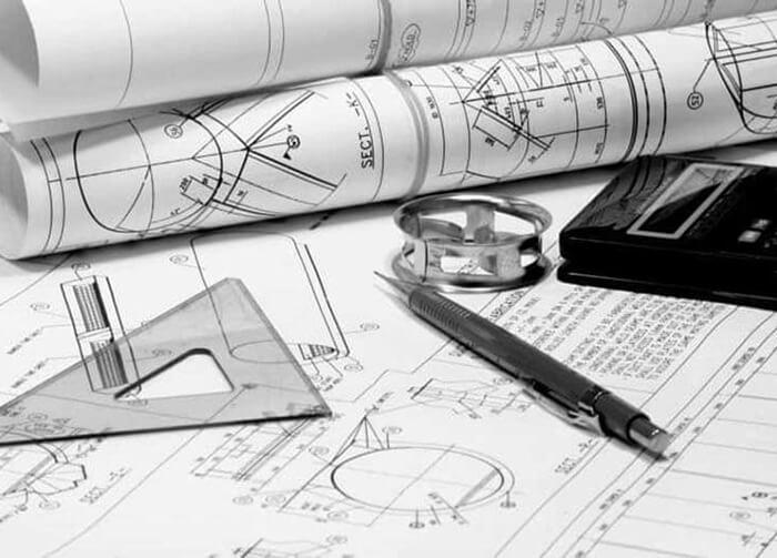 Экспертиза проектной документации в Йошкар-Оле