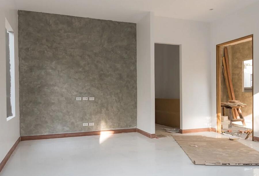 Экспертиза площади квартиры в Йошкар-Оле